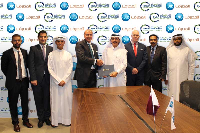 Gulf Drilling International signs 2 [qatarisbooming.com].jpg