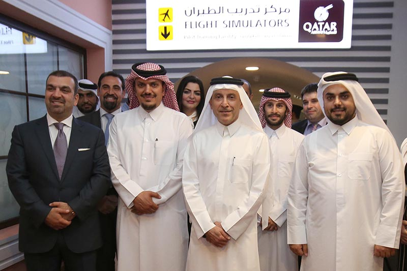 Qatar Airways takes flight 3 [qatarisbooming.com].jpg