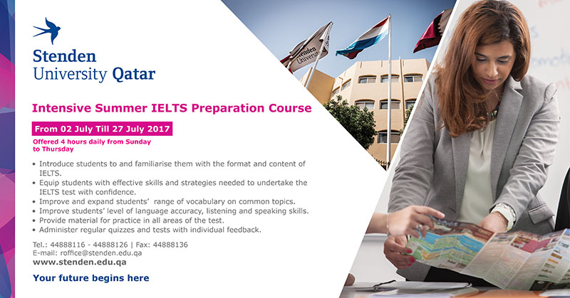 Intensive Summer IELTS 2 [qatarisbooming.com].jpg