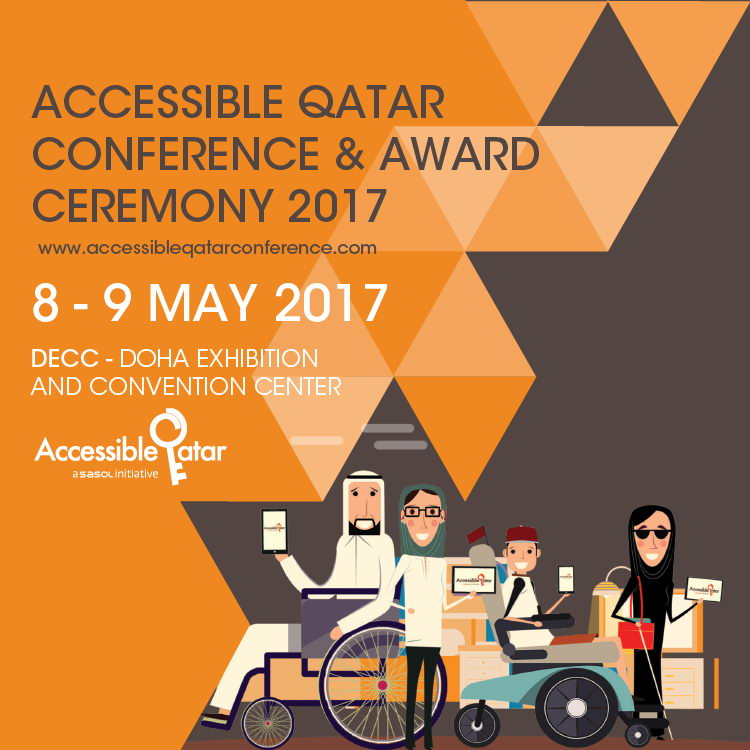 The Accessible Qatar Conference 1 [qatarisbooming.com].jpg