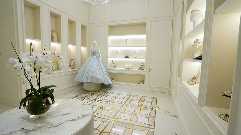 Fifty One East inaugurates Bridal 3 [qatarisbooming.com].jpg