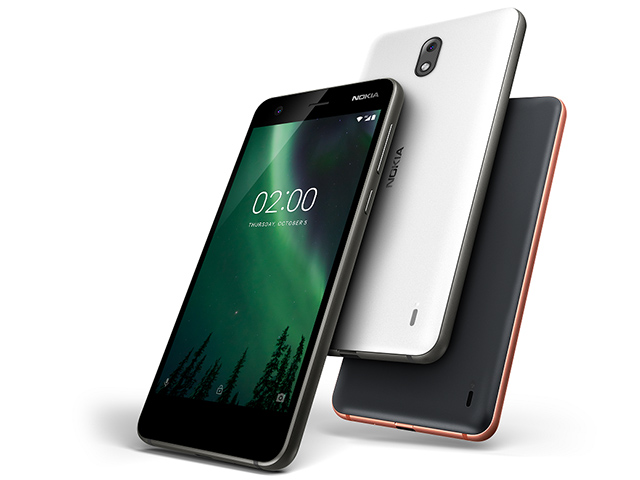 Nokia 2 two-day battery life 2 [qatarisbooming.com].jpg