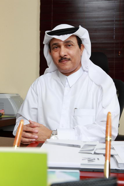 Qatar Foundation advocates for [qatarisbooming.com].jpg