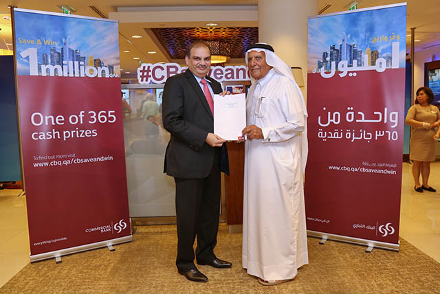 First set of 365 cash prize winners 2 [qatarisbooming.com].jpg