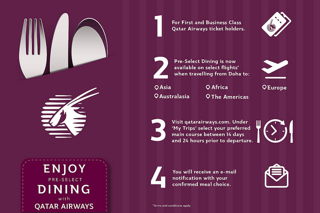Qatar Airways extends new [qatarisbooming.com].jpg