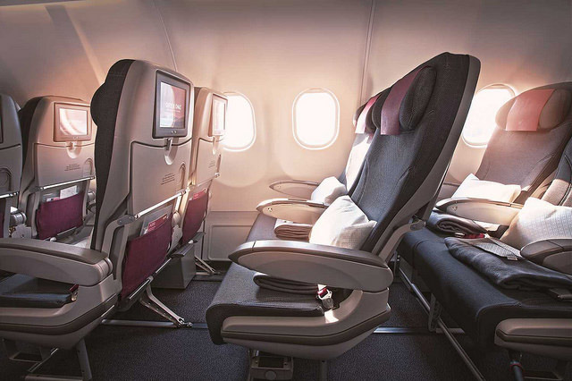 Qatar Airways upgrades to A330 2 [qatarisbooming.com].jpg