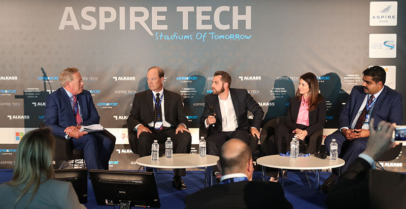 Tech giants collaborate at ASPIRE 2 [qatarisbooming.com].jpg