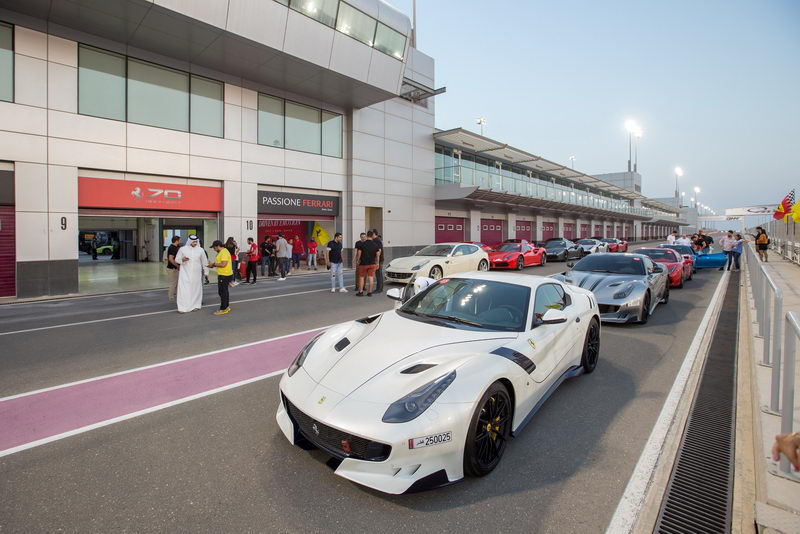 Alfardan Sports Motors celebrate 2 [qatarisbooming.com].jpg