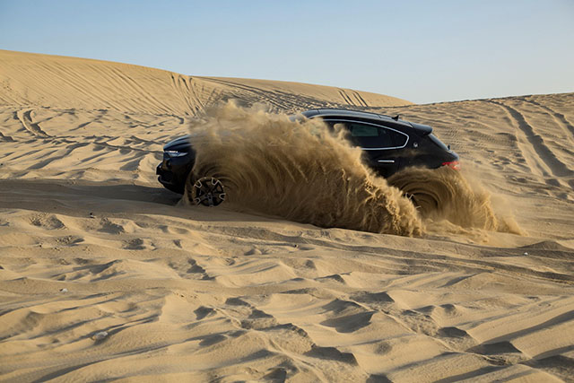 Alfardan Sports Motors wins 2 [qatarisbooming.com].jpg