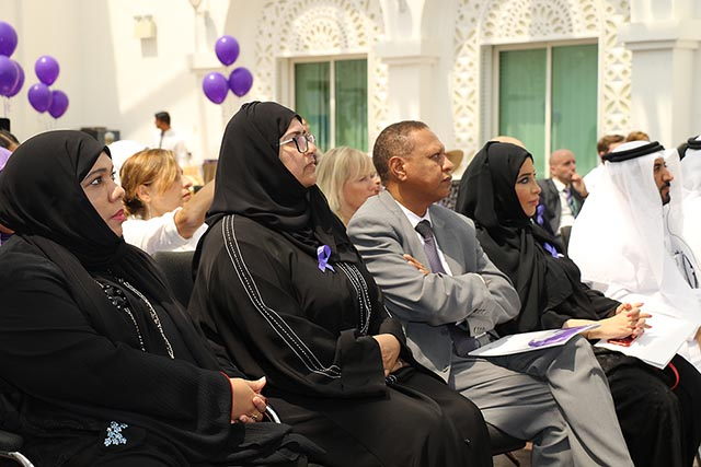 WISH wraps up Alzheimer 2 [qatarisbooming.com].jpg