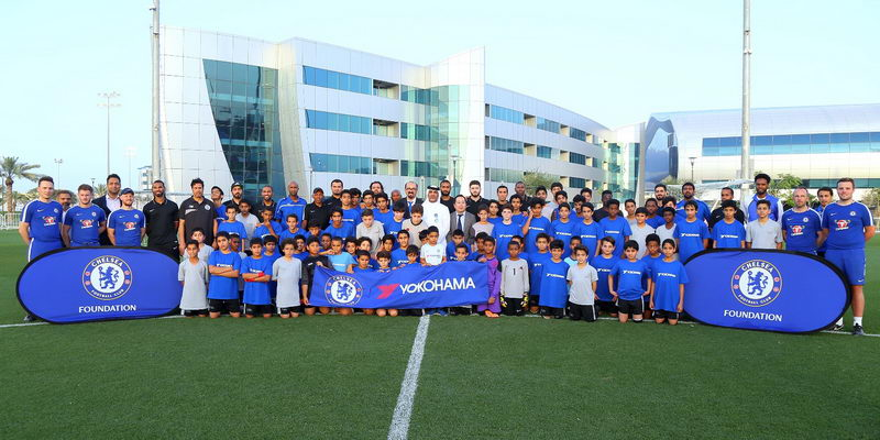 QFA-Chelsea Foundation Coaching 2 [qatarisbooming.com].jpg