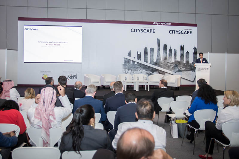 7th edition of Cityscape Qatar 3 [qatarisbooming.com].jpg
