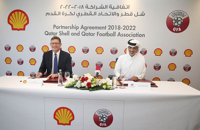 Qatar Shell scores as Lead 3 [qatarisbooming.com].jpg