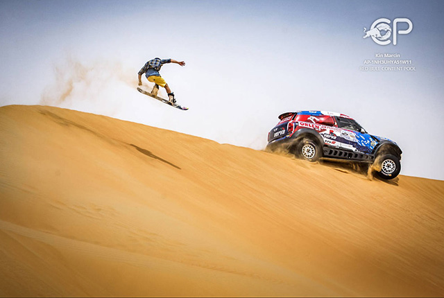 Battles will rage as Rally World 2 [qatarisbooming.com].jpg