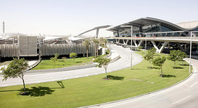 Hamad International Airport renews 1 [qatarisbooming.com].jpg