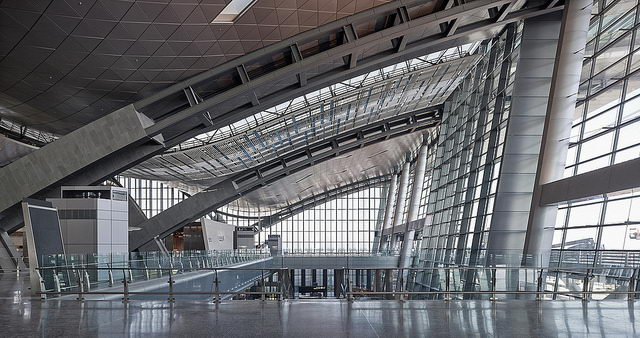 Hamad International Airport renews 2 [qatarisbooming.com].jpg