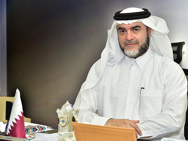 Qatar University and Ministry 2 [qatarisbooming.com].jpg