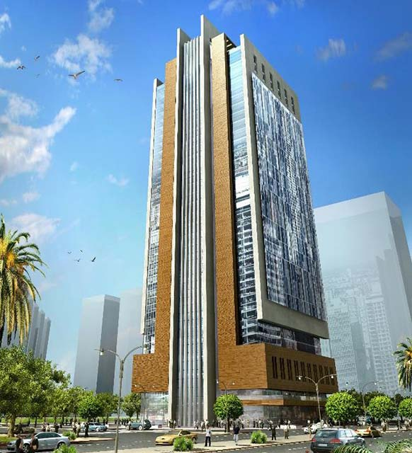 Dusit International continues Middle 2 [qatarisbooming.com].jpg