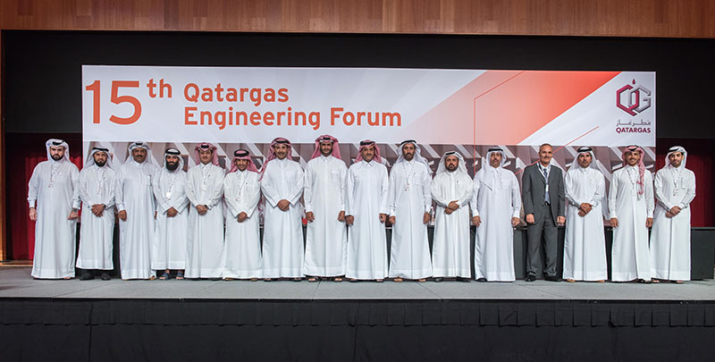Industry experts share best 2 [qatarisbooming.com].jpg