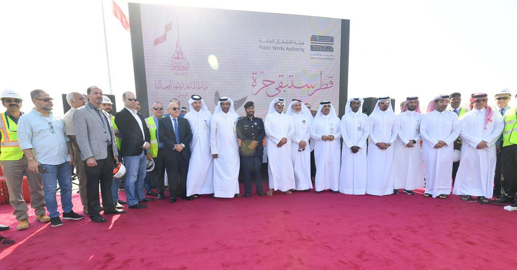 Ashghal to open new highways 3 [qatarisbooming.com].jpg