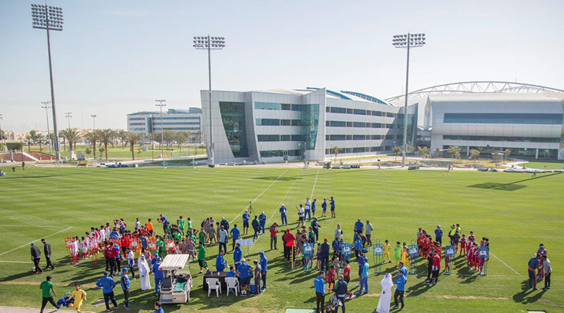 Aspire Zone gears up for a 3 [qatarisbooming.com].jpg