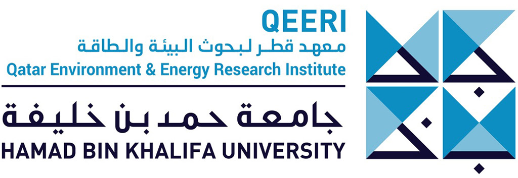 HBKU's QEERI scientist co-presents 2 [qatarisbooming.com].jpg