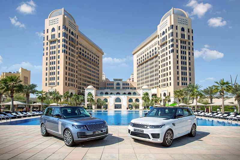The new 2018 Range Rover 2 [qatarisbooming.com].jpg