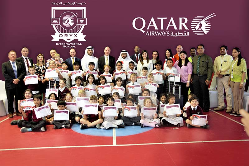 Qatar Airways Group demonstrates 2 [qatarisbooming.com].jpg