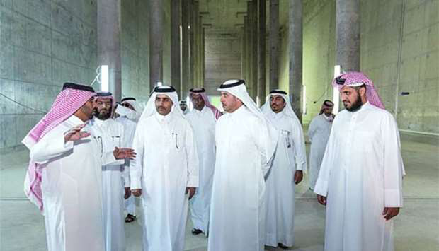 First phase of 15 mega reservoirs 2 [qatarisbooming.com].jpg