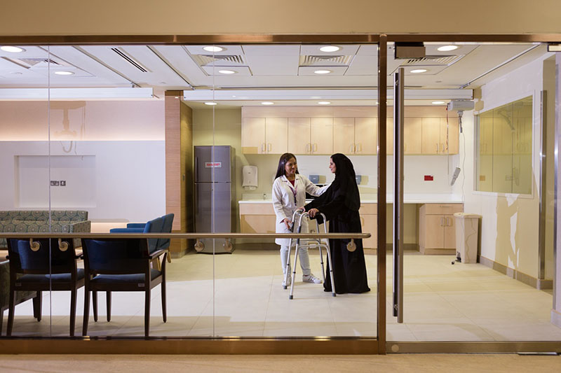 Patients with Disabilities regain 2 [qatarisbooming.com].jpg
