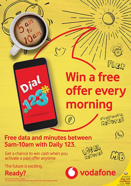 Win a free offer every morning 2 [qatarisbooming.com].jpg