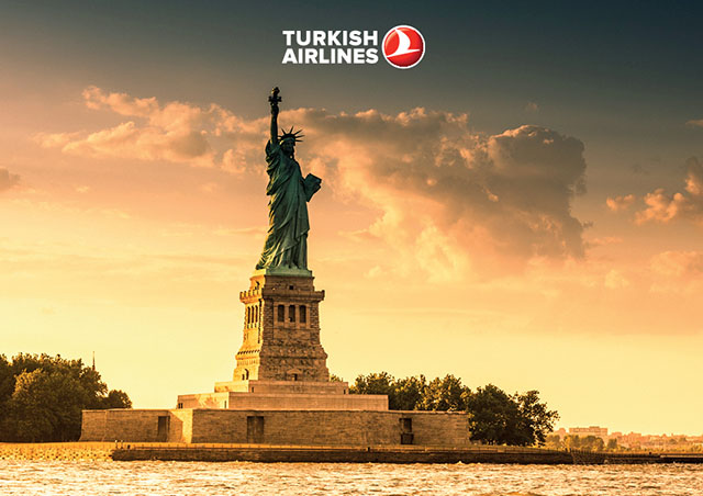 Turkish Airlines announces 2 [qatarisbooming.com].jpg