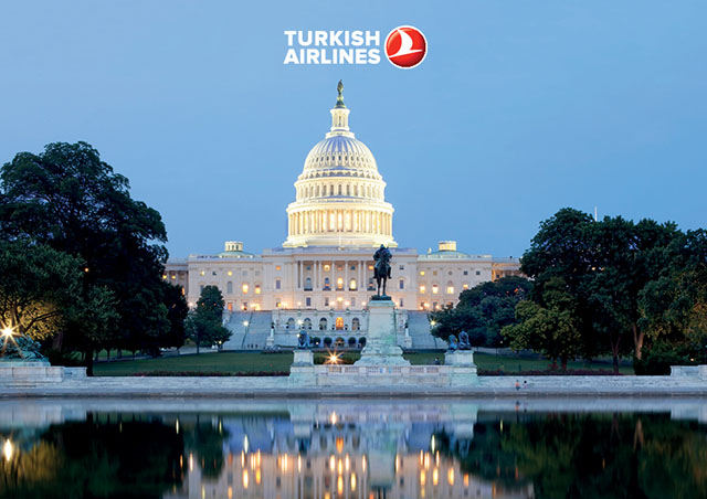 Turkish Airlines announces 3 [qatarisbooming.com].jpg