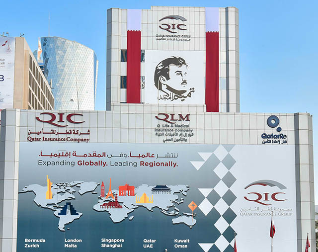 QIC Group reports Gross Written 2 [qatarisbooming.com].jpg