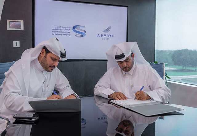 Aspire Zone Foundation signs 2 [qatarisbooming.com].jpg
