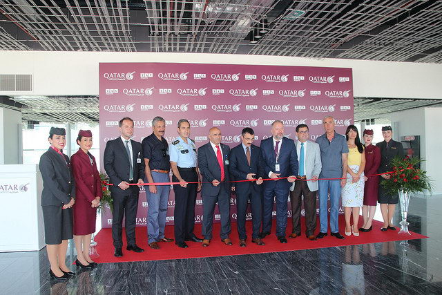 Qatar Airways inaugural flight 1 [qatarisbooming.com].jpg