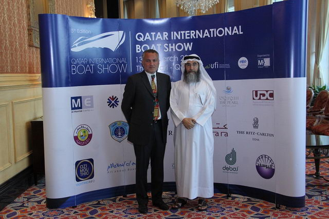 QNB the official sponsor 1 [qatarisbooming.com].jpg