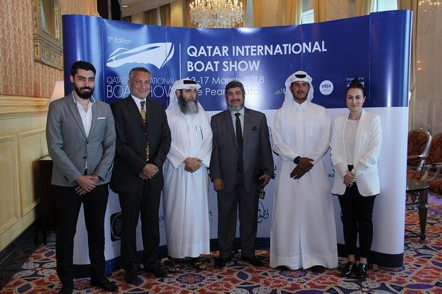 QNB the official sponsor 2 [qatarisbooming.com].jpg