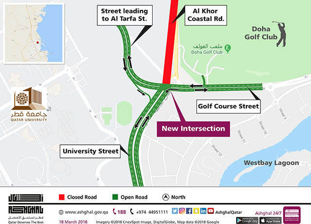 Completion of Phase 1 3 [qatarisbooming.com].jpg