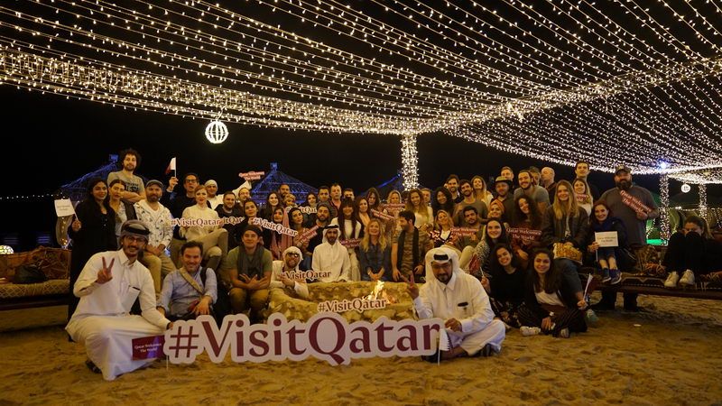 World-famous influencers 2 [qatarisbooming.com].jpg