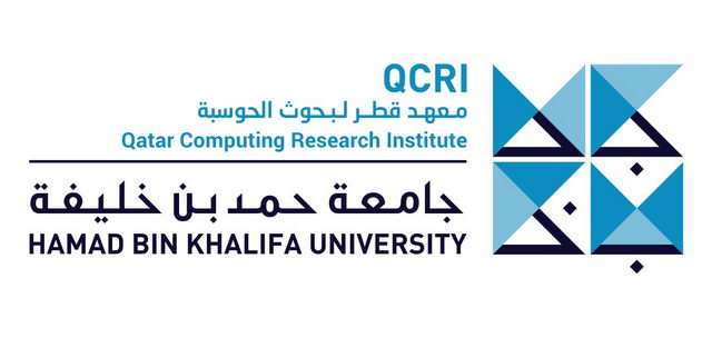 HBKU's QCRI to launch [qatarisbooming.com].jpg