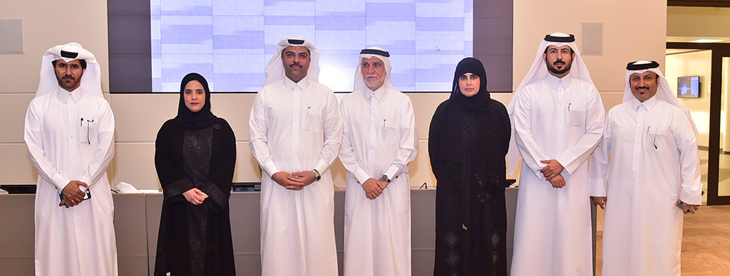 QU and Nama sign collaborative 3 [qatarisbooming.com].jpg