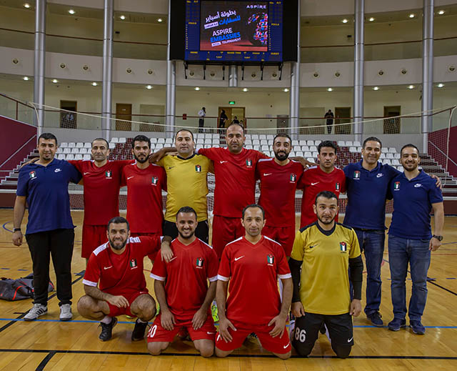 The Aspire Embassies Futsal 2 [qatarisbooming.com].jpg