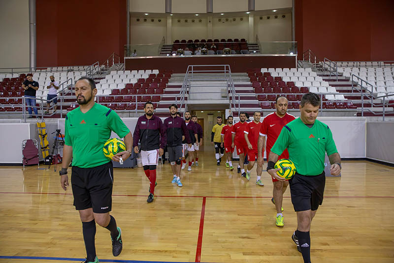 The Aspire Embassies Futsal 3 [qatarisbooming.com].jpg