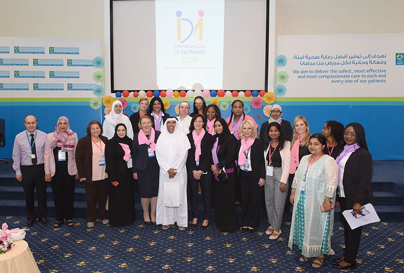 The important role of midwives 2 [qatarisbooming.com].jpg
