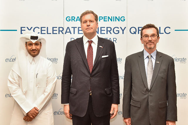 Excelerate Energy celebrates 2 [qatarisbooming.com].jpg