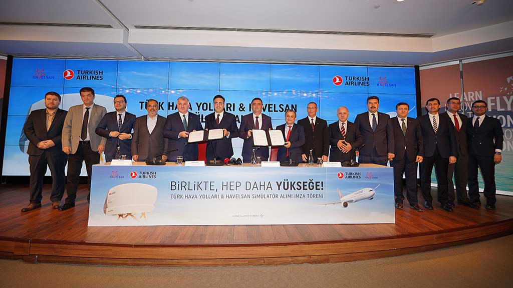 Turkish Airlines signed a deal 2 [qatarisbooming.com].jpg