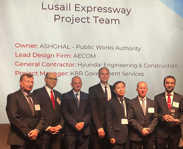 Lusail Expressway wins the ENR 2 [qatarisbooming.com].jpg