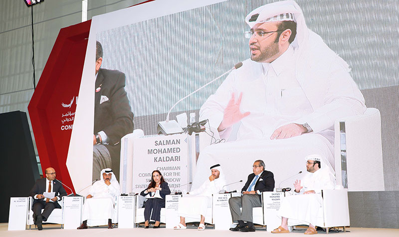 Policymakers and experts discuss 2 [qatarisbooming.com].jpg
