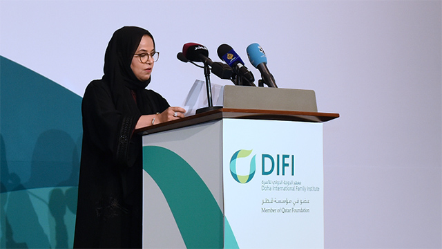 DIFI conference on Parenting 2 [qatarisbooming.com].jpg